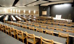 Ubc Okanagan Room Booking Eme